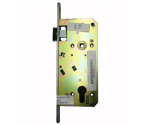 TLL 373 65/72/LE 24mm Stulp