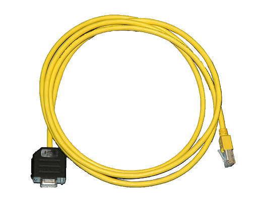 Com Converter Moxa Adapter Kabel DB9