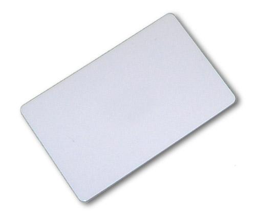 GAT Chip Card 210 B cod