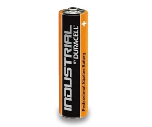 Batterie 1.5V Alkali AA