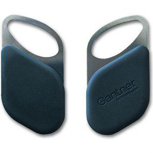 GAT Key Tag 7000, 7100, 7200 und 7300