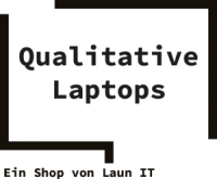 Qualitative Laptops
