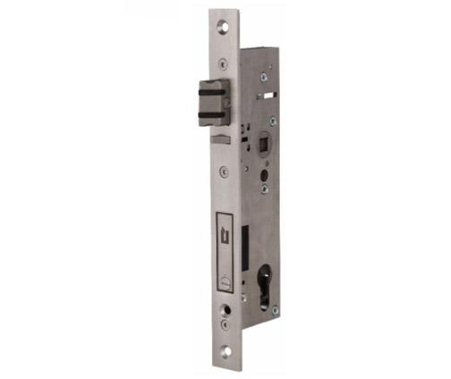 Laun IT Gantner 1004001_GDL7m1030-PZ-92-35-LI-24-245-3-edged_0.jpg