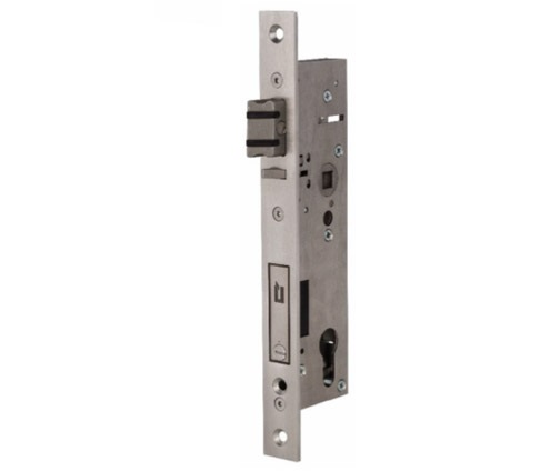 Laun IT Gantner 1004006_GDL7m1030-PZ-92-35-RI-24-270-3-edged_0.jpg