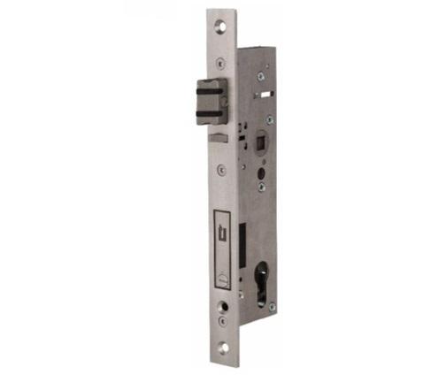 Laun IT Gantner 1004016_GDL7m1030-PZ-92-40-RO-24-270-3-edged_0.jpg