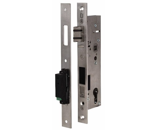 Laun IT Gantner 1004352_GDL7m6035-PZ-92-35-RO-24-245-3_0.jpg