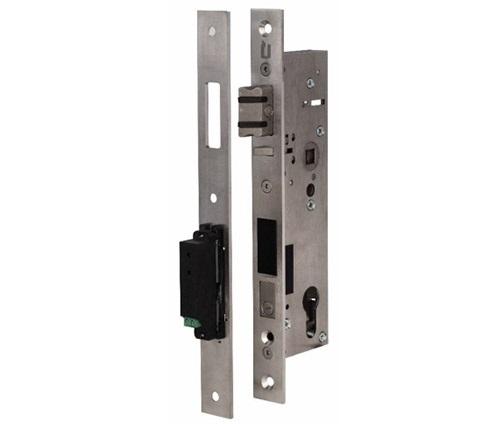 Laun IT Gantner 1004368_GDL7m6035-PZ-92-45-RO-24-245-3_0.jpg