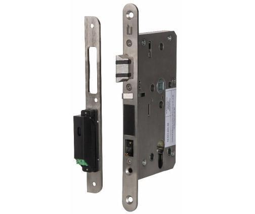 Laun IT Gantner 1004371_GDL7m7030-PZ-72-55-LI-20-235-3-round_0.jpg