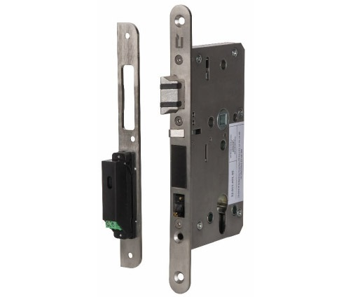 Laun IT Gantner 1004408_GDL7m7030-PZ-88-55-LI-20-250-3-round_0.jpg