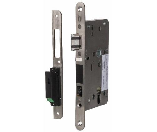 Laun IT Gantner 1004485_GDL7m7030-RZ-78-60-RO-18-230-3-round_0.jpg