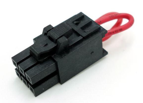 Laun IT Gantner 1100027_GAT-NET-Power-Plug-7020_0.JPG