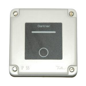 Laun IT Gantner 1100172_GAT-SR-7380-UP-Cover-IP-55_0.jpg