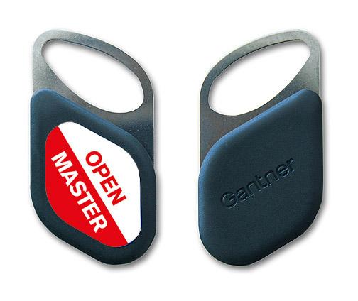 Laun IT Gantner 1100369_GAT-Key-Tag-FD-Open-Master_0.jpg