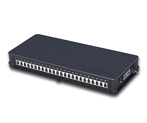 Laun IT Gantner 1100390_GAT-NET-Controller-S-7020-ICLS_0.jpg