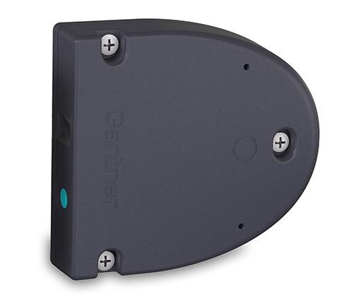 Laun IT Gantner 1100391_GAT-NET-Lock-7020-P_0.jpg