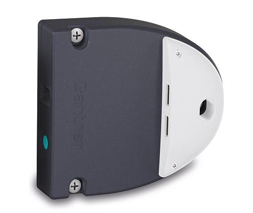 Laun IT Gantner 1100393_GAT-NET-Lock-7020-USB_0.jpg