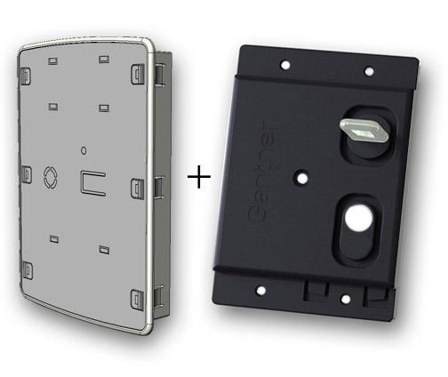 Laun IT Gantner 1100396_GAT-NET-Lock-BoltSet-7220_0.jpg