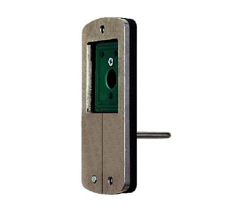 Laun IT Gantner 1100397_GAT-NET-Lock-BoltSet-7320_0.jpg