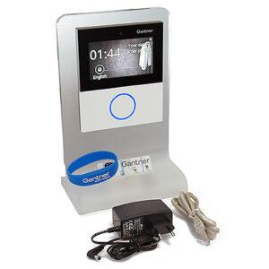 Laun IT Gantner 1100790_GT73500-Demo-Kit_0.jpg