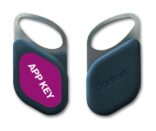 Laun IT Gantner 1100830_GAT-Key-Tag-FD-App-Key_0.jpg