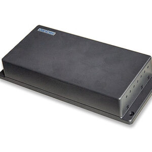 Laun IT Gantner 1100872_GPS71002-1p5A_0.jpg