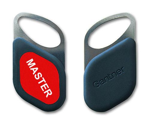 Laun IT Gantner 1100900_GAT-Key-Tag-FD-Master_0.jpg