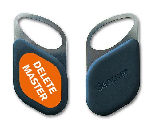 Laun IT Gantner 1100905_GAT-Key-Tag-FD-Delete-Master_0.jpg
