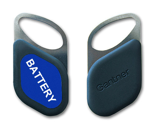 Laun IT Gantner 1100908_GAT-Key-Tag-FD-Battery_0.jpg