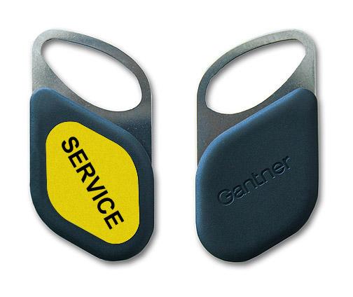 Laun IT Gantner 1100910_GAT-Key-Tag-FD-Service_0.jpg