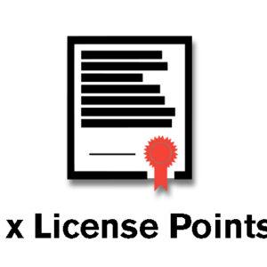 Laun IT Gantner 1101025_G7-Device-License-Point_0.jpg