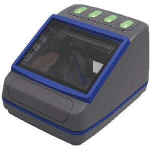 Laun IT Gantner 1101438_Barcodescanner-ATR-110_0.jpg