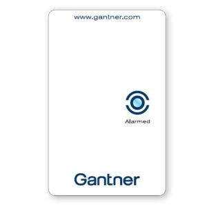 Laun IT Gantner 1101725_GAT-Lock-Label-small-G18-Left_0.jpg