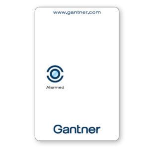 Laun IT Gantner 1101726_GAT-Lock-Label-small-G18-Right_0.jpg