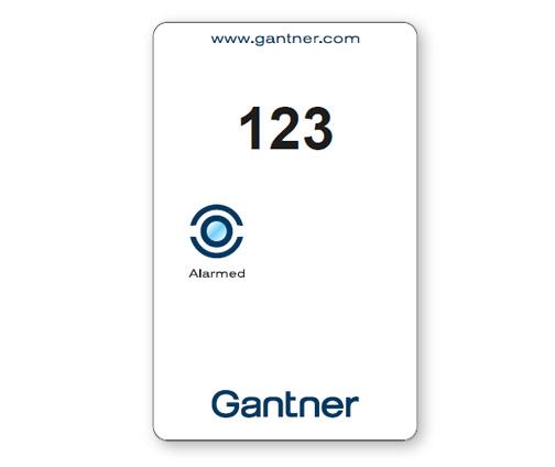 Laun IT Gantner 1101728_GAT-Lock-Label-small-G18-NUM-Right_0.jpg