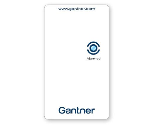 Laun IT Gantner 1101732_GAT-Lock-Label-medium-G18-Left_0.jpg