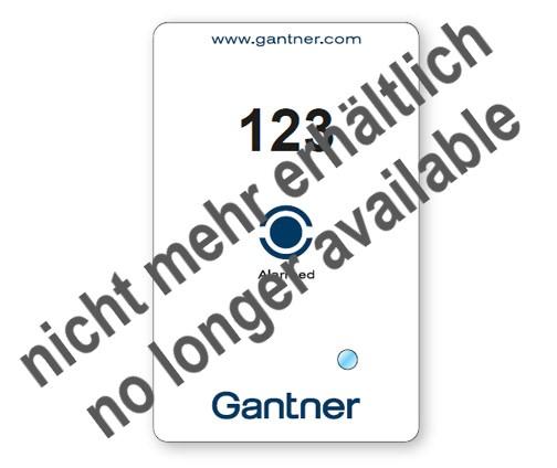 Laun IT Gantner 1101740_GAT-Lock-Booster-5210-G18-V2-NUM-links_0.jpg