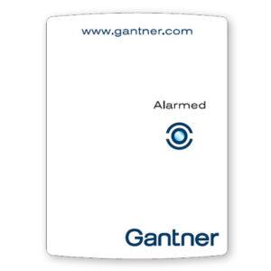 Laun IT Gantner 1101742_GAT-NET-Lock-Label-G18-Left_0.jpg