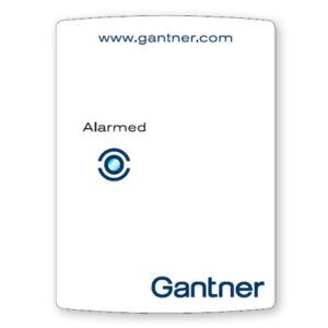 Laun IT Gantner 1101743_GAT-NET-Lock-Label-G18-Right_0.jpg
