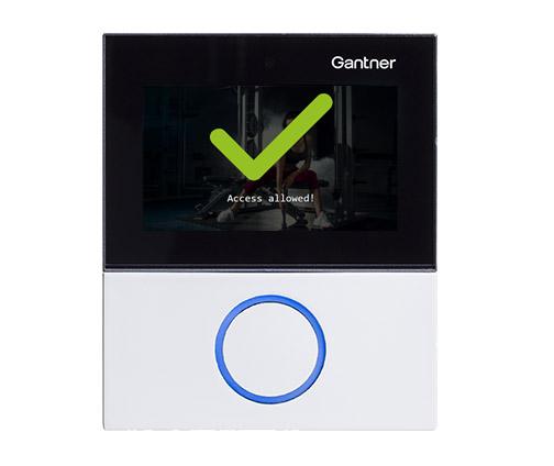 Laun IT Gantner 1101974_G7-Device-License-Points-Open-Card_0.jpg