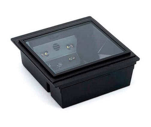 Laun IT Gantner 1102257_Barcodescanner-ATR-200_0.jpg