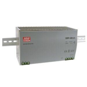 Laun IT Gantner 1102258_GAT-SP-074-20A_0.jpg