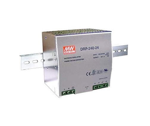 Laun IT Gantner 1102259_GAT-SP-074-10A_0.jpg