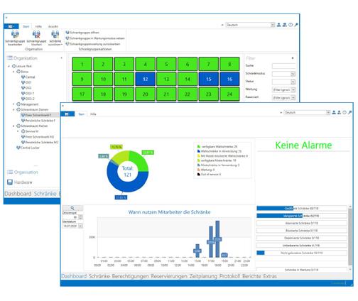 Laun IT Gantner 1102670_Relaxx-2020-Enterprise-Managed-Locks_0.jpg