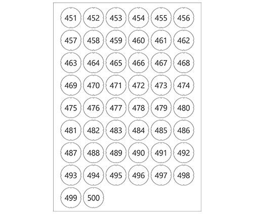 Laun IT Gantner 1103079_GL7p-Number-Sticker_451-500_0.jpg