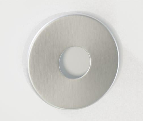 Laun IT Gantner 1103161_GAT DL-040-Cylinder-Cover-round-RZ-40_0.jpg