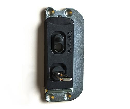 Laun IT Gantner 1103534_GAT-NET-Lock-Bolt-Set-MO-7100_0.jpg