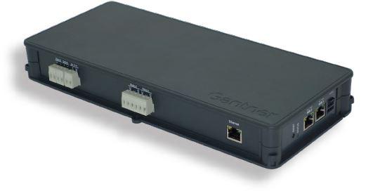 Laun IT Gantner 1103558_GC7-2000-M_0.JPG