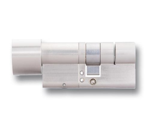 Laun IT Gantner 1103631_GAT-PZ-AP-35-65_0.jpg