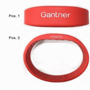 Laun IT Gantner 1103782_GAT-Chip-Band-20-F7-laser-1P-print-2C-cod_0.jpg