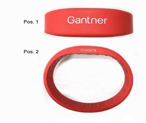 Laun IT Gantner 1103783_GAT-Chip-Band-20-F7-laser-1P-print-2C_0.jpg